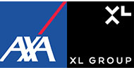 AXA XL Group